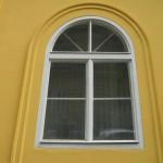 Vybíráme okna