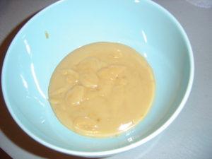 Domácí salko aneb hotové karamelizované kondenzované mléko