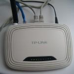 Jak zrychlit Wi-Fi internet