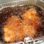Jak používat a pečovat o fritovací hrnec
