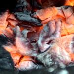 Jak vyrobit dřevěné uhlí